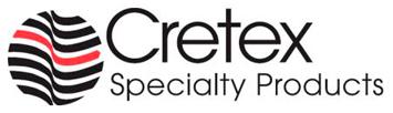 Cretex