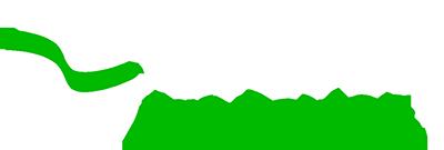 Cretex EasySeal SG_LoGO(WHITE)