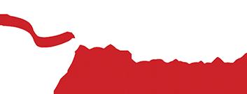 Cretex logo_LSS int chim seal (white)