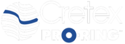 Cretex_PrO-Ring_logo