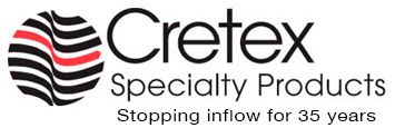 Cretex Specialty Products